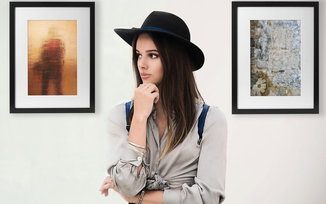 Ten Ways To Introduce Fashion